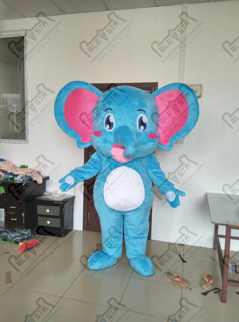 elefanten maskottchen werbeaktion shop f r werbeaktion elefanten maskottchen bei. Black Bedroom Furniture Sets. Home Design Ideas