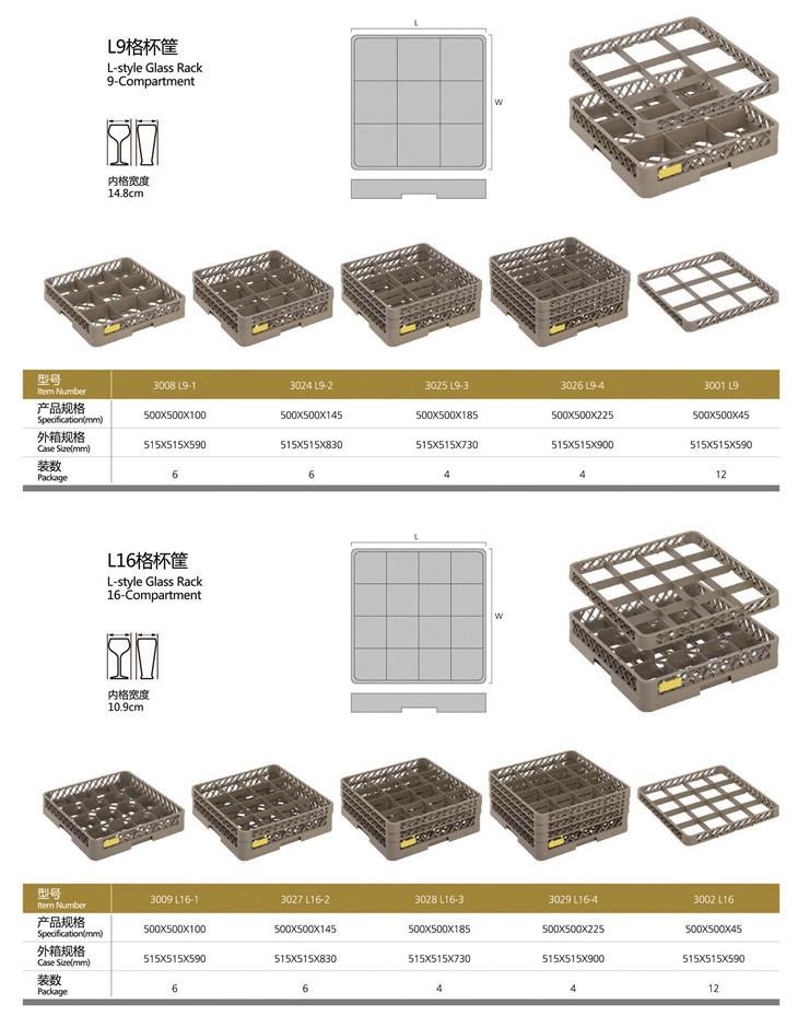 Restaurant Kitchenware guangdong supplier hotel restaurant kitchenware discount wholesale