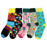 mens socks colorful,make your own socks,custom socks