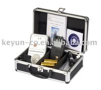 Breathalyzer Alcohol Tester with printer for police use