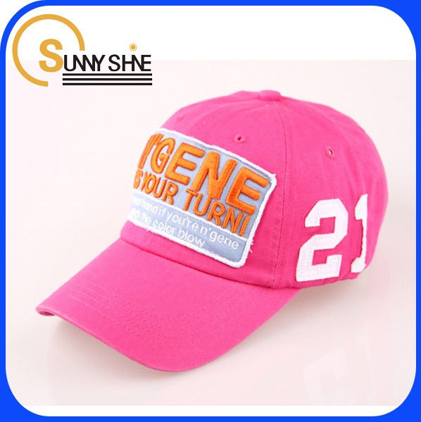 panel baseball cap designer caps sale uk ny for in south africa mens