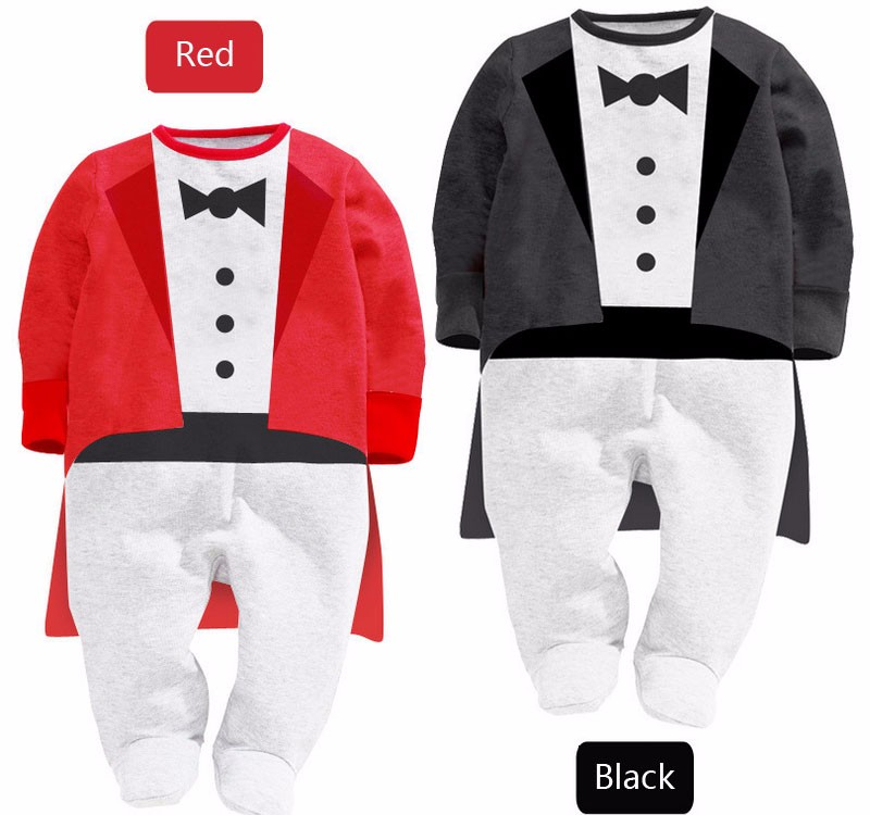 7abd85560d11f China free shipping baby clothes wholesale 🇨🇳 - Alibaba