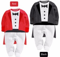 Made In China Wholesale Free shipping Cotton Cute Vintage Baby Clothes