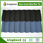 KBW01 Kingbeck Milano Type Stone Chip Coated Aluminium Feuilles pour Vente