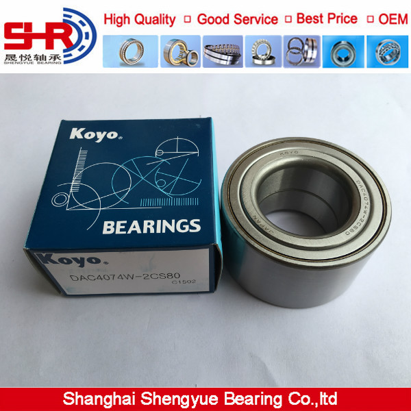 Details about  /Pack of 2 Front Wheel Hub Bearing Assembly replace 513100 BR930179
