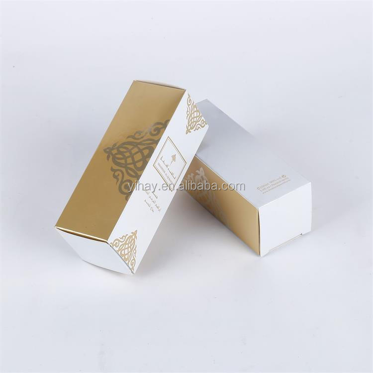 дизайн упаковки косметики 5