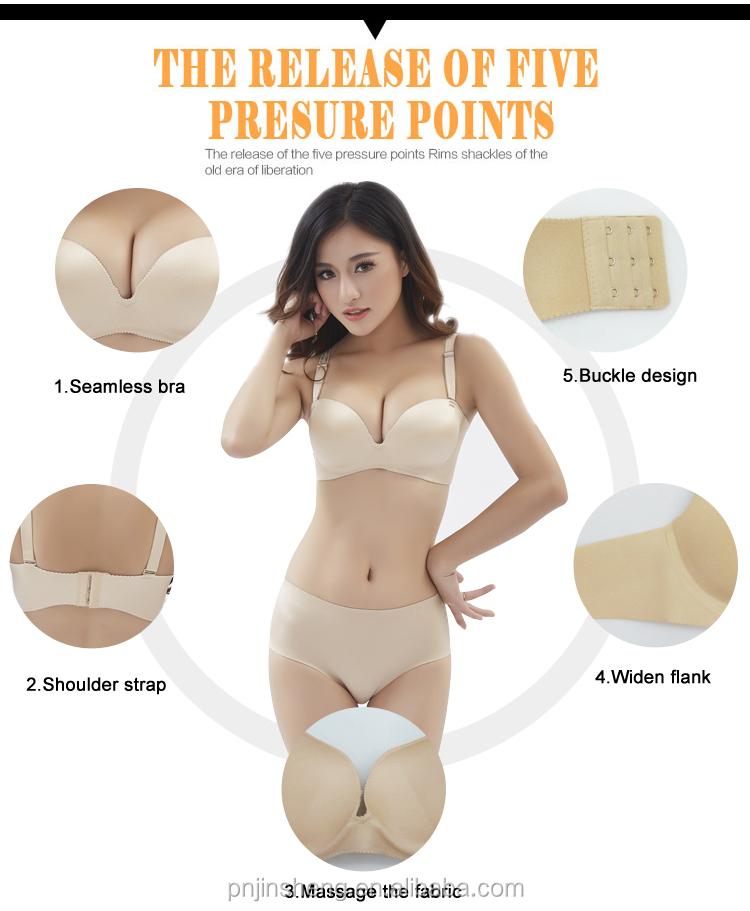 84a62285f9d2 Cheap Underwear Price In Gurao Sexy Girl New Bra Panti Photo Sexy Fancy Hot  Sexy Bra