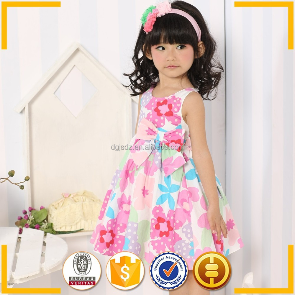 Modern dress design - Baby Dress Modern Baby Dress Modern Suppliers And Manufacturers At Alibaba Com