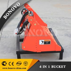 Bobcat 4, Bobcat 4 Suppliers and Manufacturers at Alibaba com