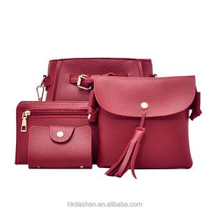 Luxury Handbags Women Bags Designer Supplieranufacturers At Alibaba
