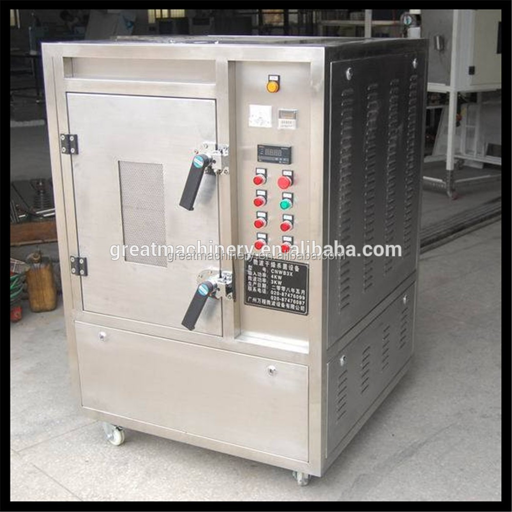 Herb Drying Cabinet, Herb Drying Cabinet Suppliers and ...