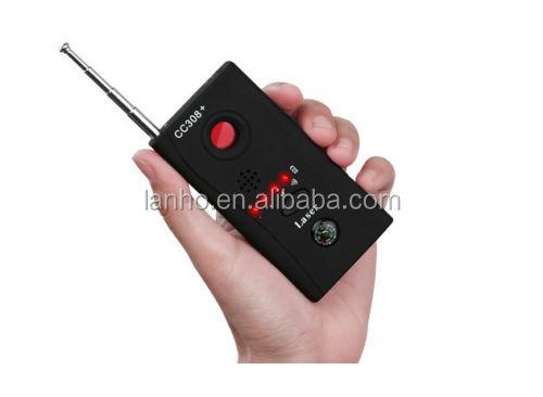 Stabila laser entfernungsmesser ld stabila messgeräte gustav