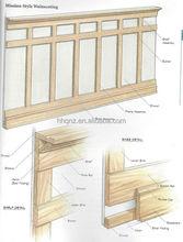 decorative wood trim decorative wood trim suppliers and at alibabacom