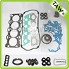 new products on china market Hot supply full gasket for Mitsubishi OEM MD971623