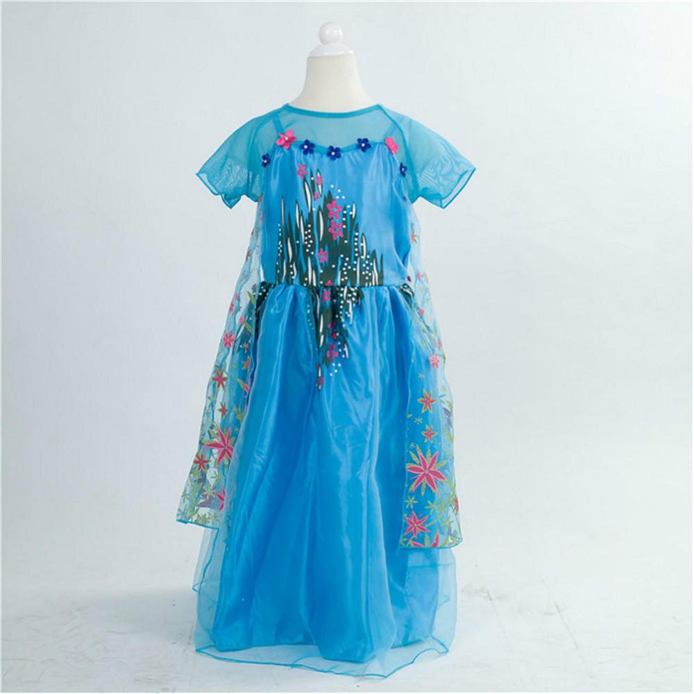 Buy frozen dress online