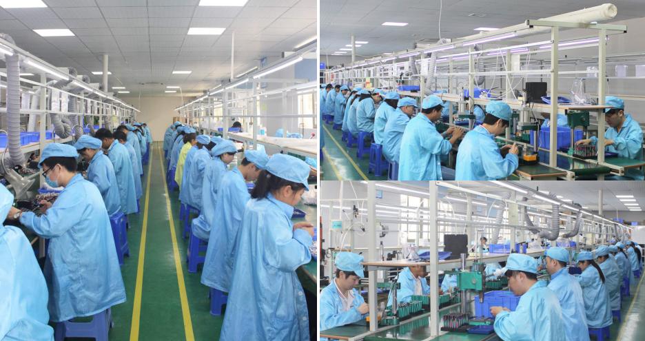 Super Quality 650mah Blue 510 Threaded Vv Cbd Imini V2 Pro Kit - Buy Vv Cbd  Imini V2 Pro Kit,510 Thread Cbd Mod,Imini Mod Vape Product on Alibaba com