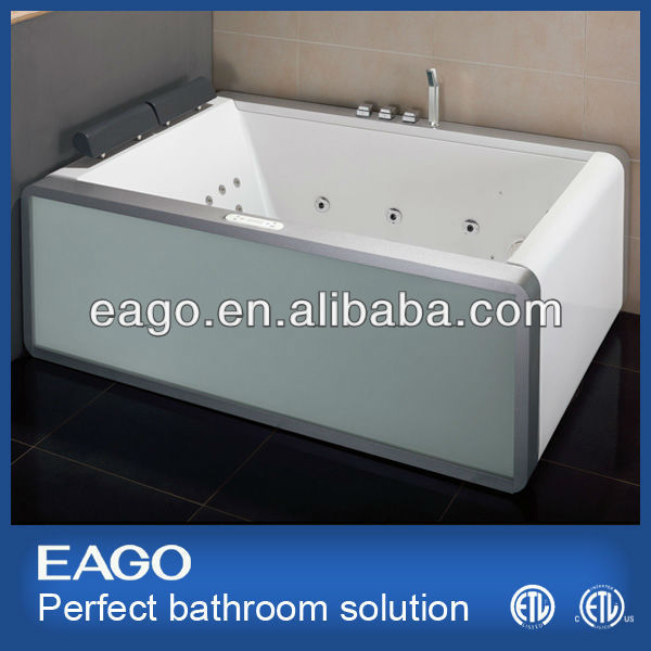 Generous Water Jet Massage Ideas - Bathtub for Bathroom Ideas ...