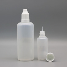 cosmetic packing liquid soap shampoo bottle with dispenser foam pump