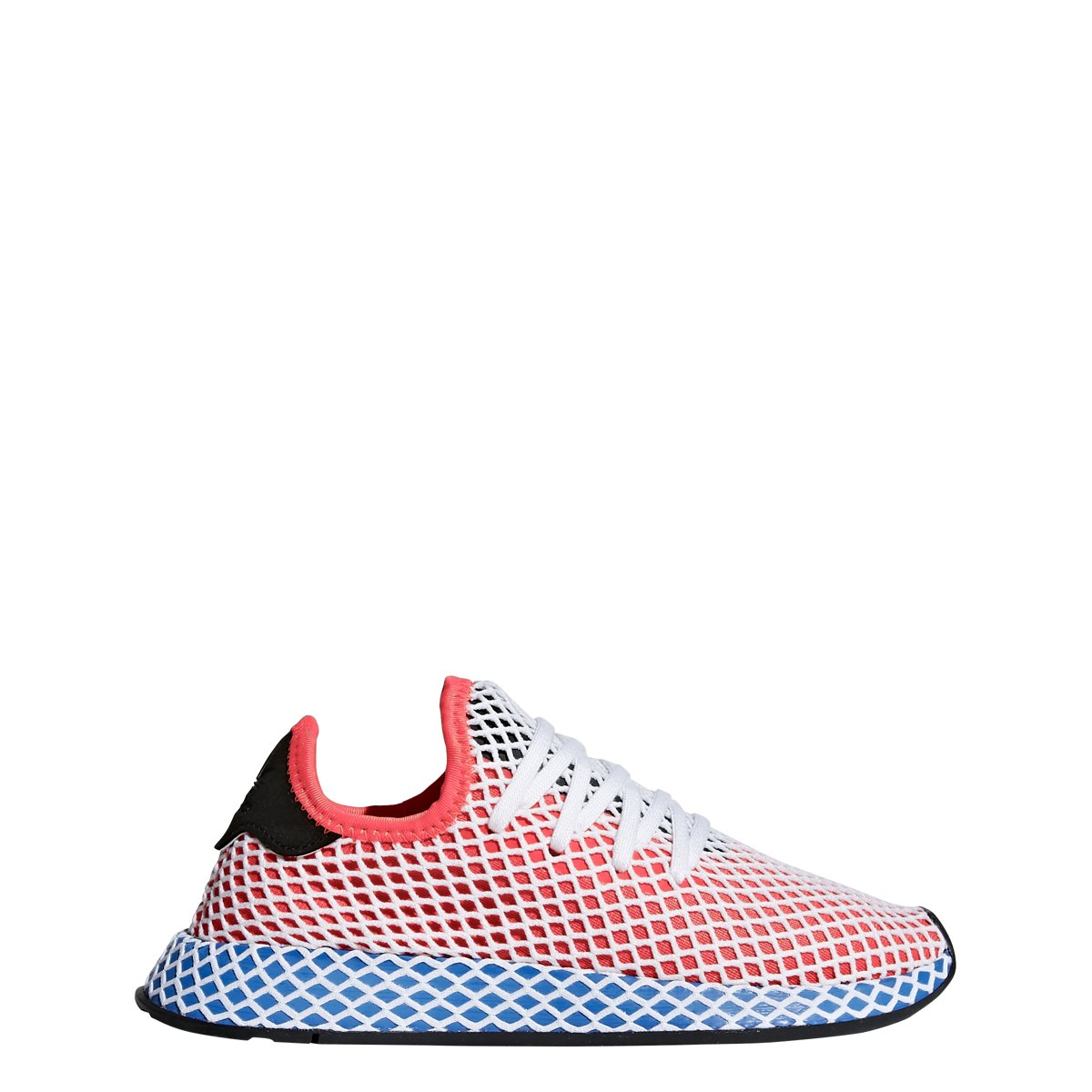Cheap Adidas Sneaker News, find Adidas Sneaker News deals on