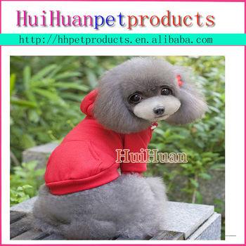 Customlized Dog T Shirt Blank Pet Dog Tee Shirts For Pets Blank Dog