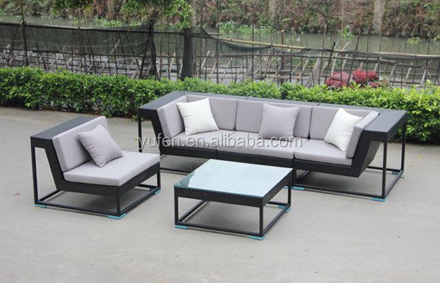Rattan Wicker Luxury Big Lots Outdoor Garden Furniture