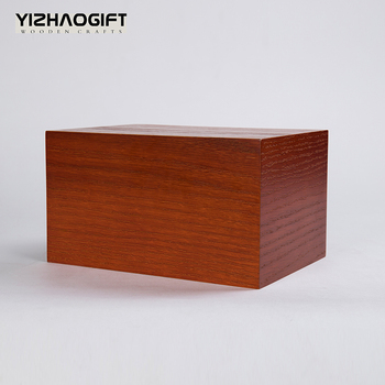 Popular Wood Urns For Ashes Wooden Cremation Urns Wooden Urns Buy Wooden Urnswooden Cremation Urnswood Urns For Ashes Product On Alibabacom