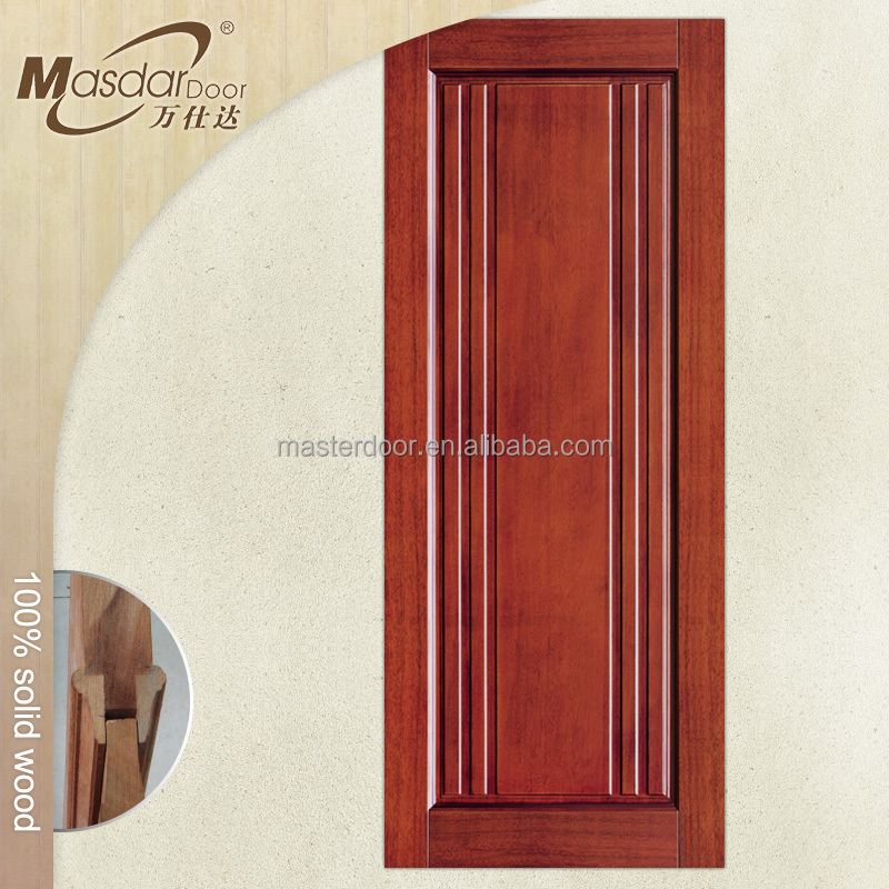 Indian Designs Pooja Room Steel Wood Door   Buy Steel Wood Door,Pooja Room  Doors,Indian Design Pooja Doors Product On Alibaba.com Part 42