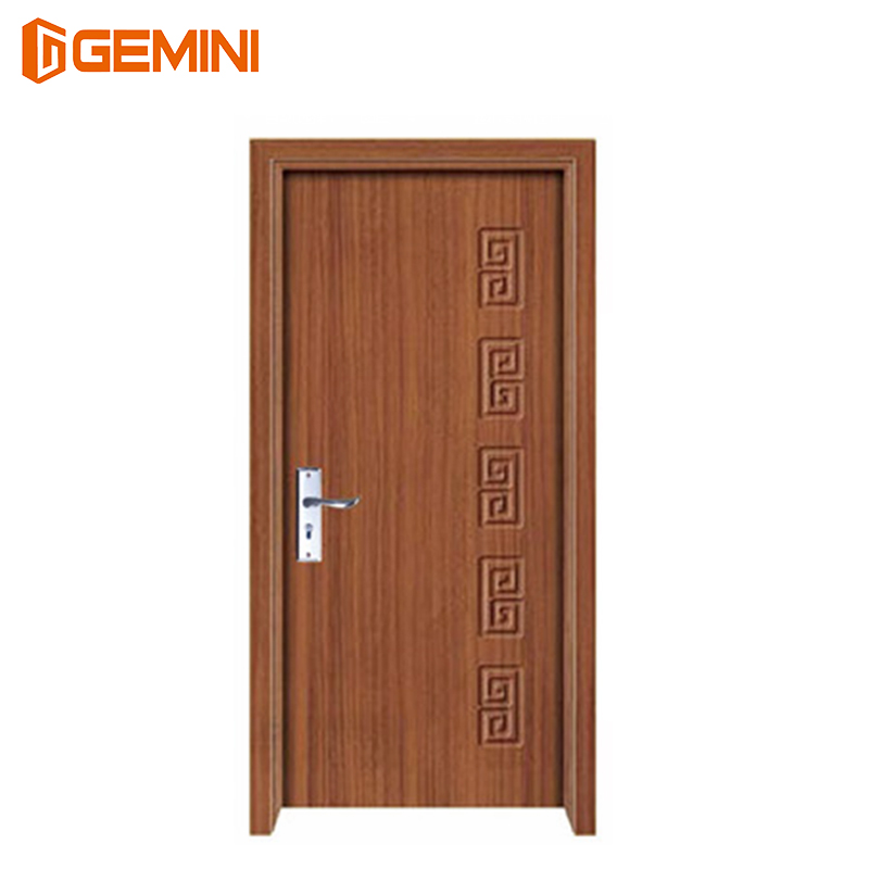 Restaurant Entry Door Restaurant Entry Door Suppliers And