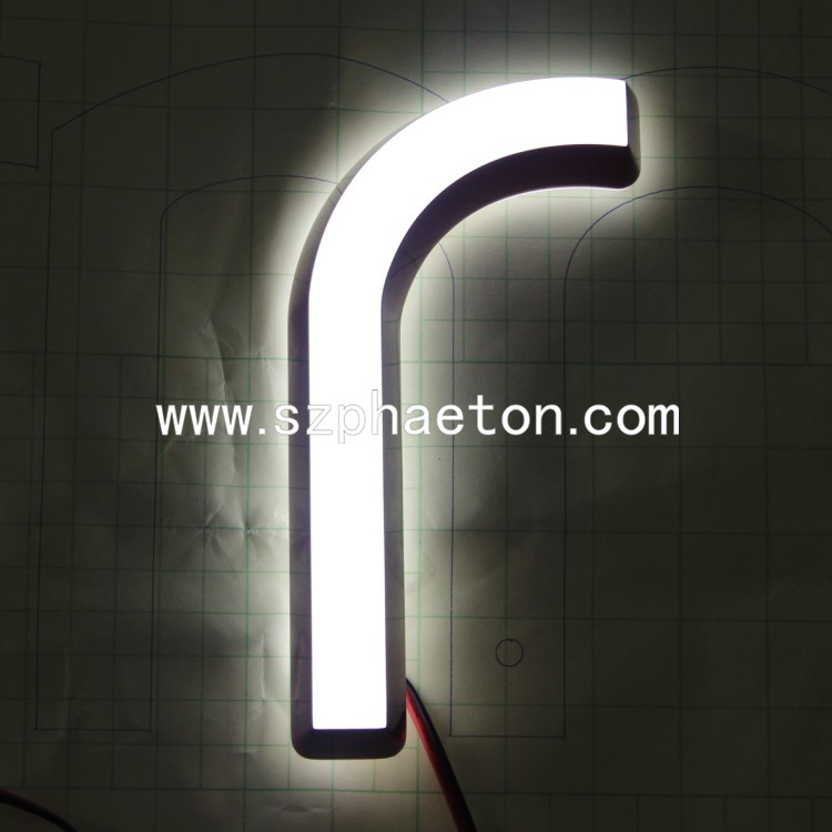 Promotion letter sample inquiry business letter/acrylic led light sample inquiry letter