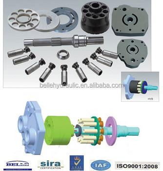 Vickers Hydraulic Pump and Pump parts PVB5_350x350 vickers hydraulic pump and pump parts pvb5 pvb6 pvb10 pvb15 pvb20
