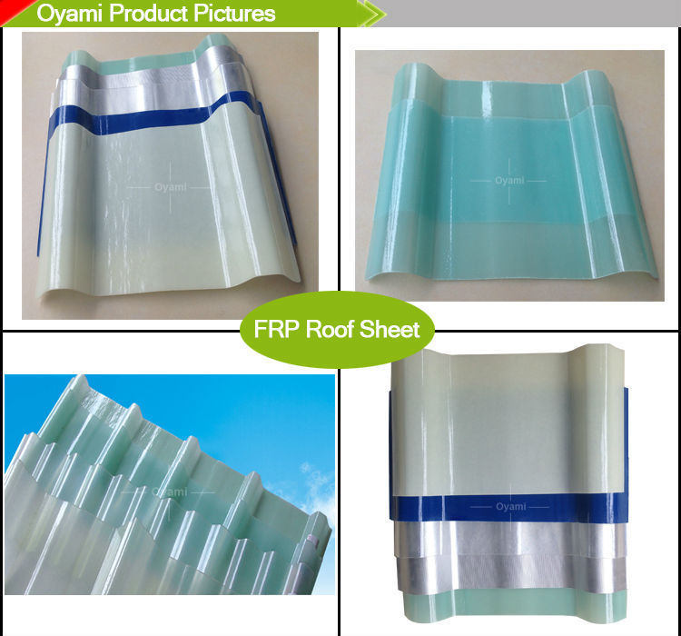Plastic Sheet F... .25 Acrylic Sheets Wholesale