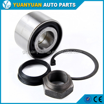 Car Parts Peugeot 106 335019 Rear Wheel Bearing For Peugeot 106 ...
