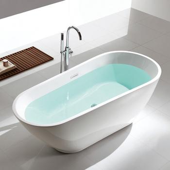 Fc-337 Onyx Bathtub
