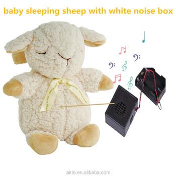Plush Toy Voice Box Sound Recording Module Stuffed Animal Squeezing