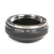 FOTGA Lens Adapter Ring For Minolta MD MC Lens to Panasonic Olympys Micro 4/3 m4/3 Camera GH3/4/5/5s E-PL6/7/8/9