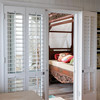 bamboo exterior window price ncr exit shutter cover shades dark blind white interior shutters