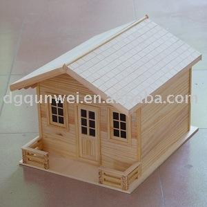 Giocattoli E Modellismo Finta Play & Mobili Prescolare Giocattoli Di Legno  Mobile Di Uccello Casa - Buy Dollhouse 1:12 Soggiorno Mobili Miniatura Casa  ...