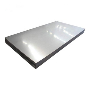 stainless steel 0.1mm - 3mm metal sheet