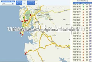 Radio Taxi Dispatch System - Buy Gps Based Taxi Dispatch System,Taxi