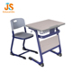Middle university school furniture wholesale for price list