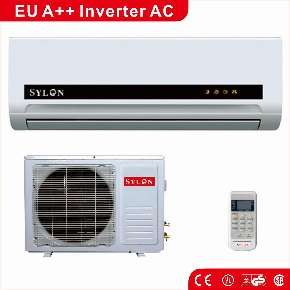 24000btu Efficiency Energy Saving And Low Noise Split Type West Westpointe 3 Speed Fan Wiring Schematic Point Air Conditioner Buy Mini Conditionerhigh Efficient
