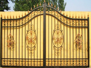 Main Entrance Gate Design Buy Indian House Main Gate Designs