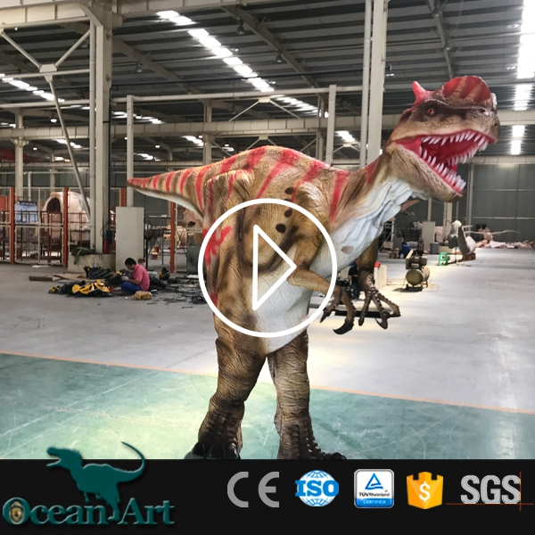 Dinosaur Costume Baby Dinosaur Costume Baby Suppliers And