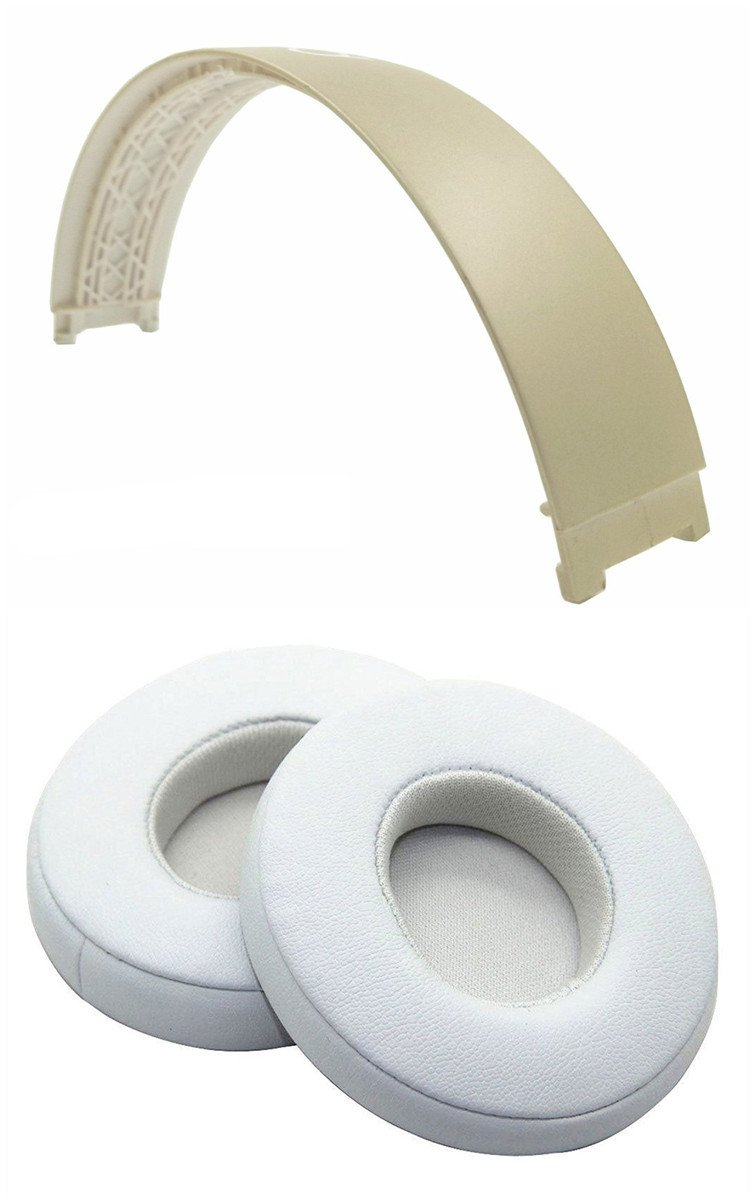 Cheap Ear Cushion Replacement, find Ear Cushion Replacement