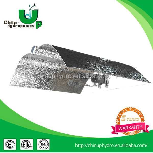 Aluminum Reflector/aluminum Reflector Sheet/grow Light Reflector ...