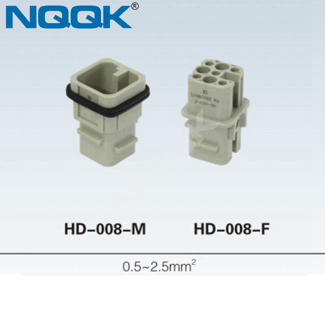 2 H connector.jpg
