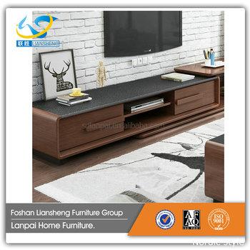 Muebles De Tv Para Dormitorios. Finest Mueble Y Tv Sony With Muebles ...