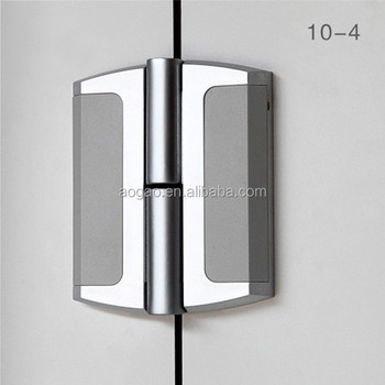 Toilet Partition Self Closing Door Hinge Buy Toilet Partition Door - Bathroom partition hinges