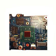 ASUS K53TK REALTEK LAN WINDOWS 10 DRIVER