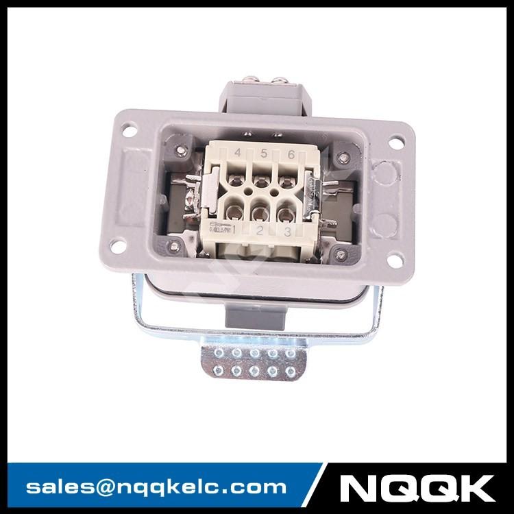 3 6pin heavy duty industrial connector.JPG